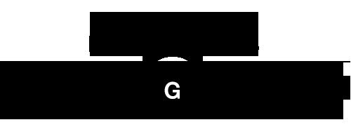 Logo Línea Gautxori Behobia-Ventas