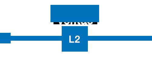 Logo Línea 2