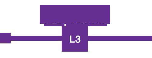Logo Línea 3