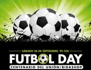 futbolday