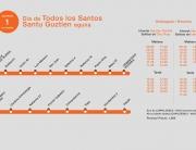 SE-Todos-los-Santos