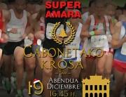 super-amara-gabonetako-krosa_1