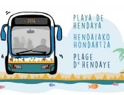 Irun-Hendaya-Playa-2016