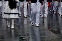 Horarios y paradas de Irunbus en San Marcial 2018