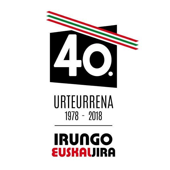 Irungo Euskal Jira 2018