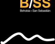 Modificaciones en Irunbus por la Behobia - San Sebastián