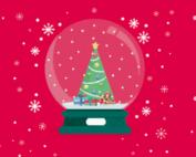 Navidades 2018 Irun