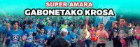 BAT- Super Amara Gaboneato Krosa - Cortes Irunbus