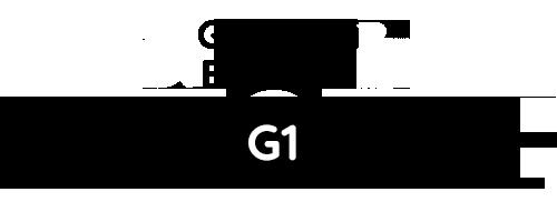 Gautxori Behobia