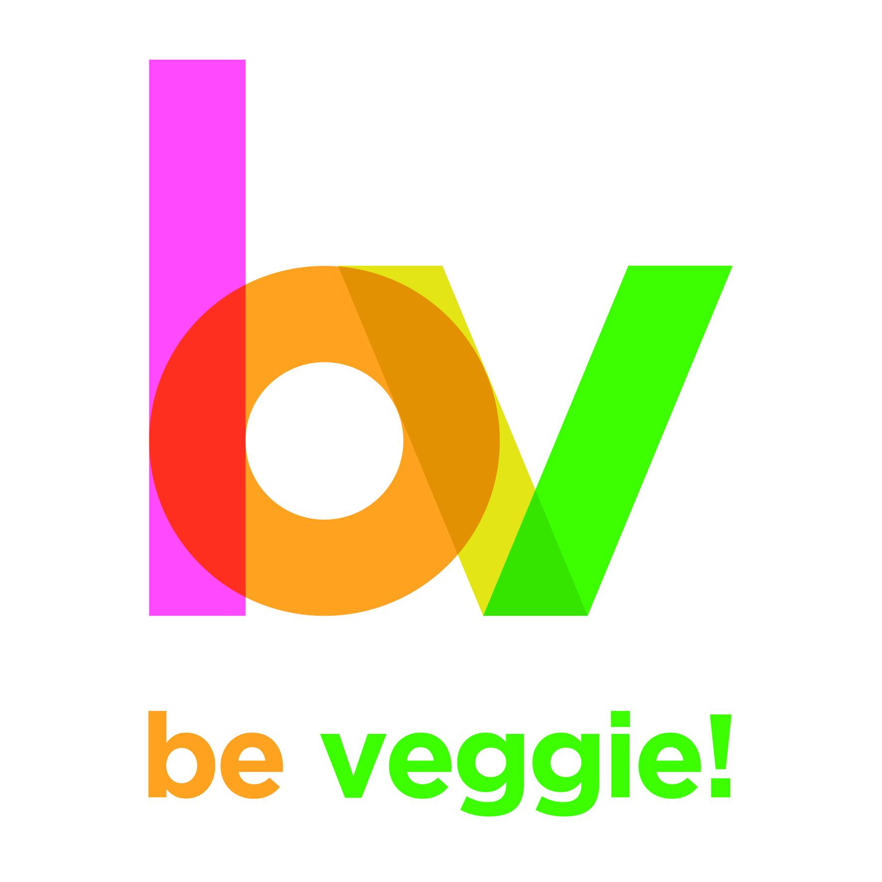 Feria Be Veggie!